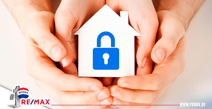 Por qu elegir una inmobiliaria para vender tu casa o - Por cuanto puedo vender mi casa ...