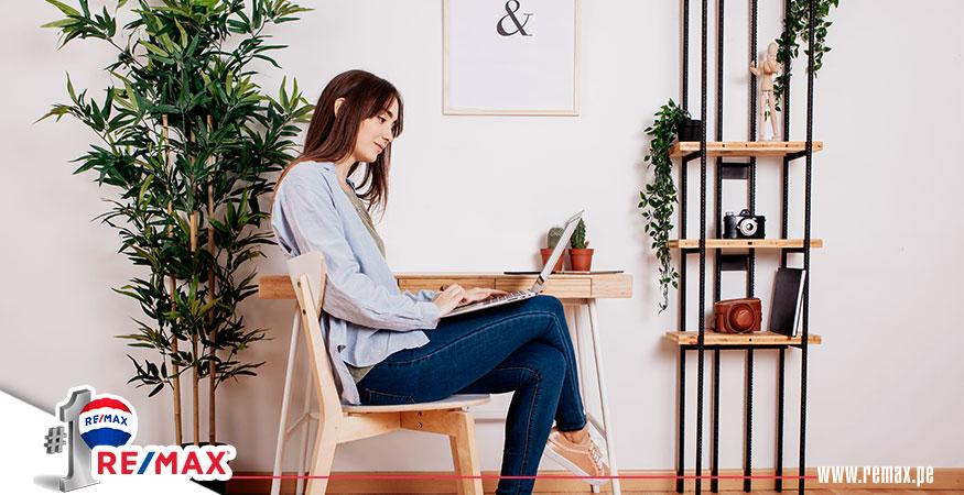 ¿Qué buscan los millennials en una inmobiliaria?